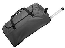 Sac essential 2.0 travel Trolley