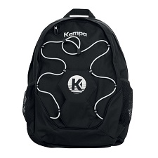 sac kempa_backpack